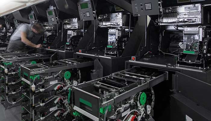 Dgi-Works-ATM-Teknik-Servis-ve-Bakım-Himzeti