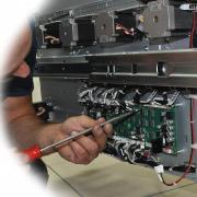Dgi-works-Am-bakım-onarım-hizmeti