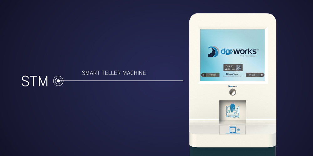 Yerli-ATM-Dgi-Works-STM-Smart-Teller-Machine
