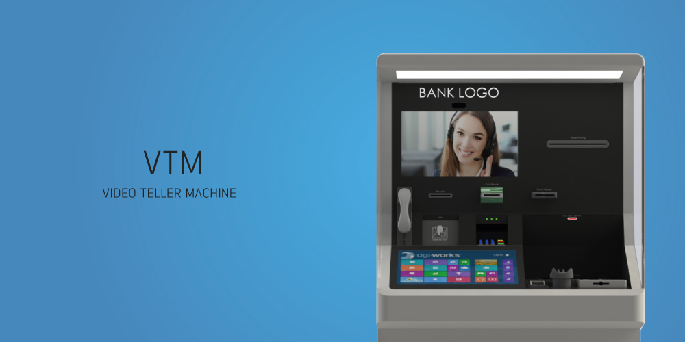 Yerli-ATM-Dgi-Works-VTM-Video-Teller-Machine-2