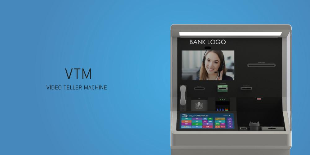 Yerli-ATM-Dgi-Works-VTM-Video-Teller-Machine-2