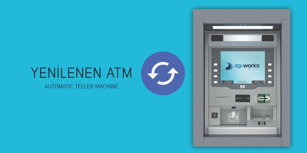 Dgi-Works-Yerli-Atm-Yenilenen-Refurbished-ATM-2