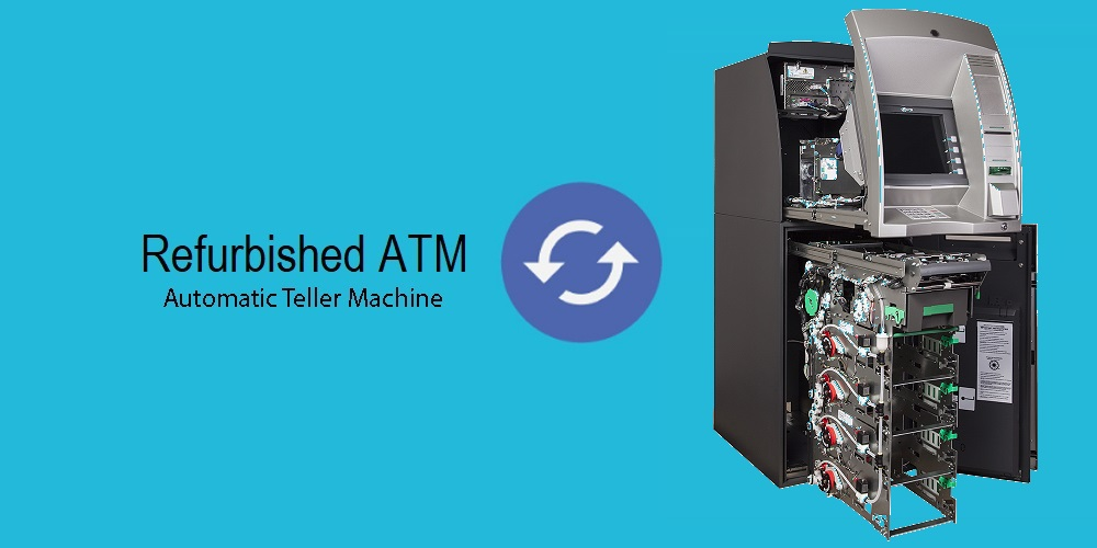 refurbishedATM